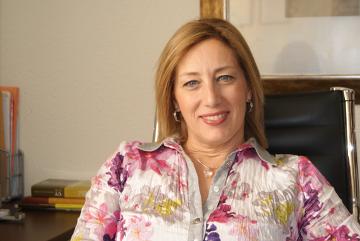 Carmen Botifora