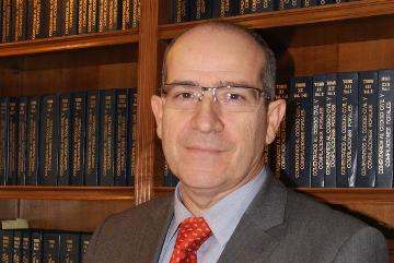 Vicente Lerma